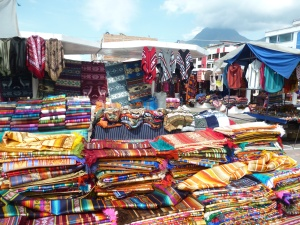 1.Otavalo (40)
